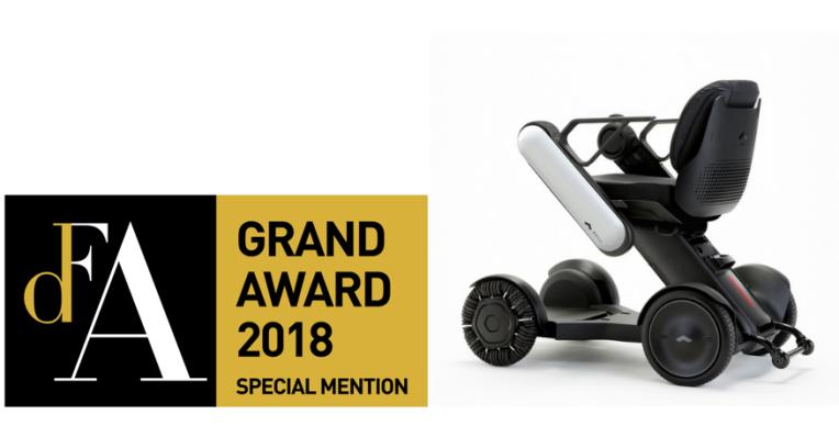 2018特別獎1.png